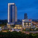 上海康橋萬豪酒店