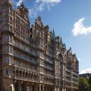 倫敦普林西普酒店