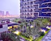 杭州鉑享酒店
