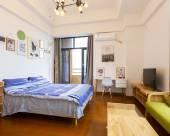 上海蘇雅公寓