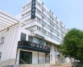 希岸酒店(天津北閘口鎮店)
