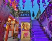 西塘古鎮景區內客棧