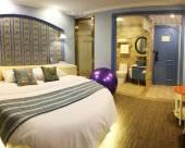 海寧海岸線風情酒店