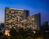 北京JW萬豪酒店