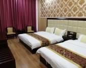 野三坡中豪酒店