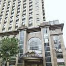上海宿適皇冠大酒店(原世紀和平廣場大酒店)