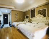 威海木瓜海景公寓