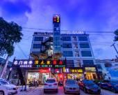 東方儒之家酒店