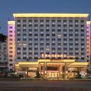維也納國際酒店(廣州北站新雅店)(Vienna lnternational Hotel)