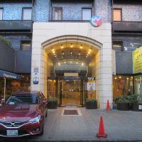 名古屋 鮮花飯店酒店預訂