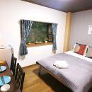 日暮裏FF酒店(FF Hotel Nippori)