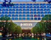 丹陽香逸大酒店