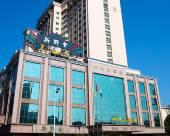 衡陽神龍大酒店