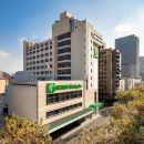 上海君麗大酒店(Shanghai JadeLink Hotel)