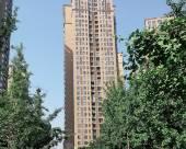 家園青年公寓(重慶汽博中心店)