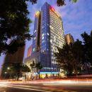 廣州宿縵酒店公寓(Suman Hotel Apartment)