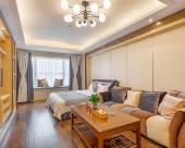 摩兜公寓(杭州遠洋樂堤港旗艦店)