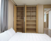 海雲台 Marin City兩居室