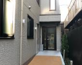 澀谷港旅館
