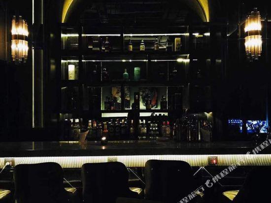 壹航酒店(深圳機場店)(Flight-One Hotel (Shenzhen Airport))兒童樂園/兒童俱樂部
