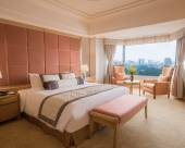 河內杜帕克酒店