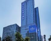 重慶渝融豪生酒店