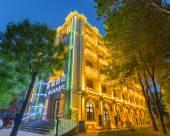 麗楓酒店(北京中關村人民大學地鐵站店)
