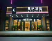 麗楓酒店(天津華明濱海國際機場店)