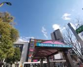 Lcm民宿