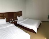鄭州金龍湯泉酒店
