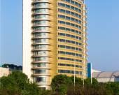 義烏貝斯特韋斯特海洋酒店