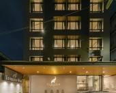 P18 酒店