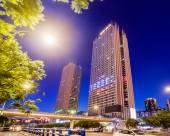 麗楓酒店(重慶龍頭寺火車北站店)