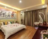 西塘旅途家文化酒店