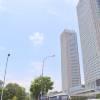 重慶大羅馬賓館