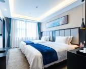 重慶鉑港酒店