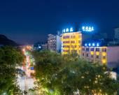桂林喀舍悅璟酒店