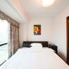 珠海Fullwin酒店式度假公寓