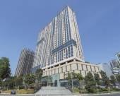 邦拓美諾行政公寓(深圳寶體店)