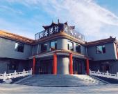 青州悅客景行長城大酒店