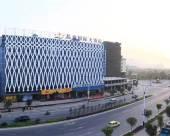 桂林晶鑫國際大酒店
