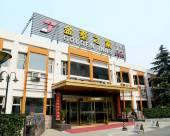 北京金泰之家盛達園飯店
