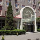 北京中歐賓館(Zhong'ou Hotel)