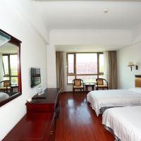 速8(北京良鄉蘇莊地鐵站店)酒店預訂