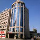 桐廬溫州港酒店