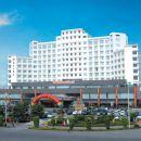 貴港國際大酒店