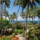 龍目島聖吉吉海灘喜來登度假酒店(Sheraton Senggigi Beach Resort Lombok)