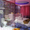 蘄春琴海大酒店