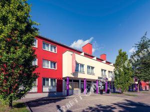 雷根斯堡美爵酒店(Mercure Hotel Regensburg)