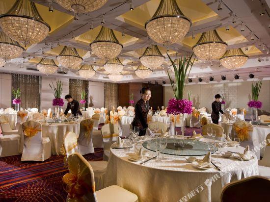 浙江大酒店(Zhejiang Grand Hotel)多功能廳